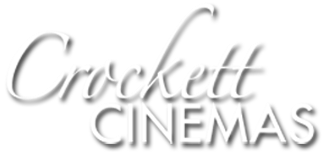 Crockett Cinemas The Call Of The Wild